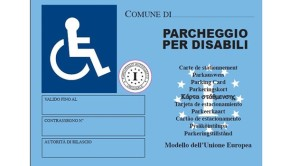 392512_5223_xl_Pass_disabili_europeo1