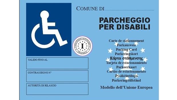 392512_5223_xl_Pass_disabili_europeo1