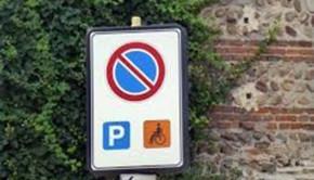 parcheggio-disabili-e1383749213214_scale