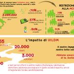 Infografica-mobilità-def-1