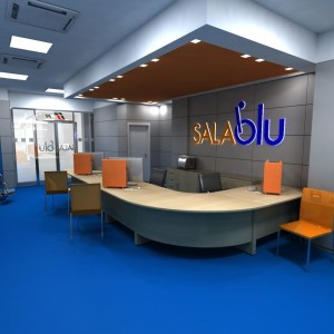 Sala-Blu-1536x1152