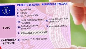 PATENTE-codacons-842x321